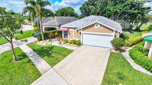 6097 Beaconwood Road, Lake Worth, FL 33467
