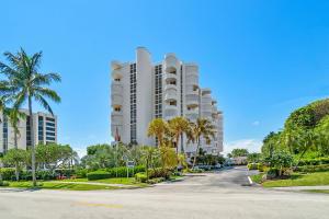 2200 S Ocean Boulevard, 1003, Delray Beach, FL 33483