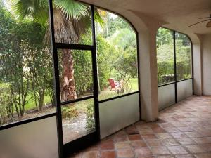 6731 Montego Bay Boulevard Boca Raton FL 33433