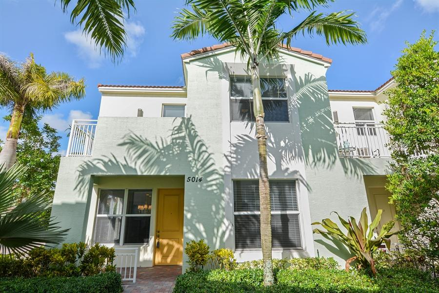 5014 NW 15TH Terrace Boca Raton, FL 33431