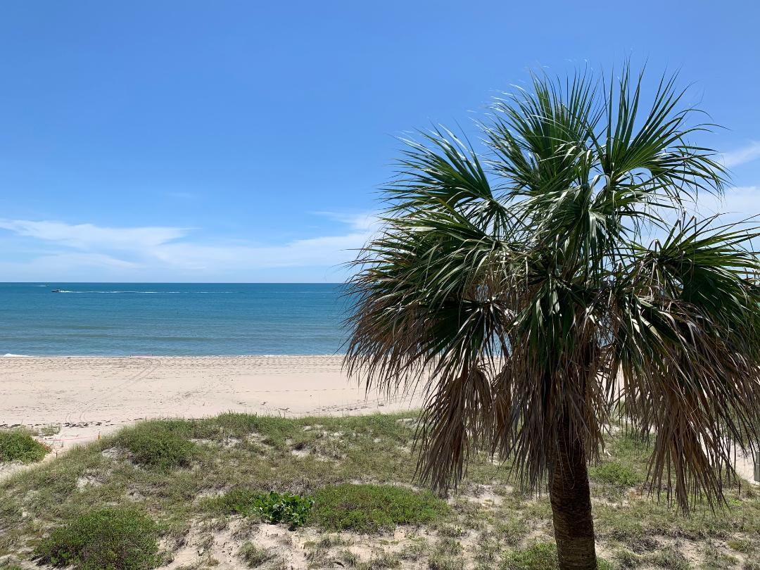 Photo of 550 NE 21st Avenue #21, Deerfield Beach, FL 33441