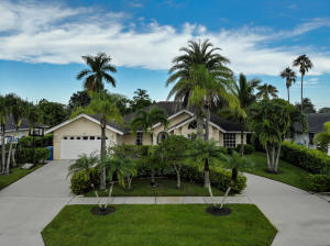 186 Bilbao Street, Royal Palm Beach, FL 33411