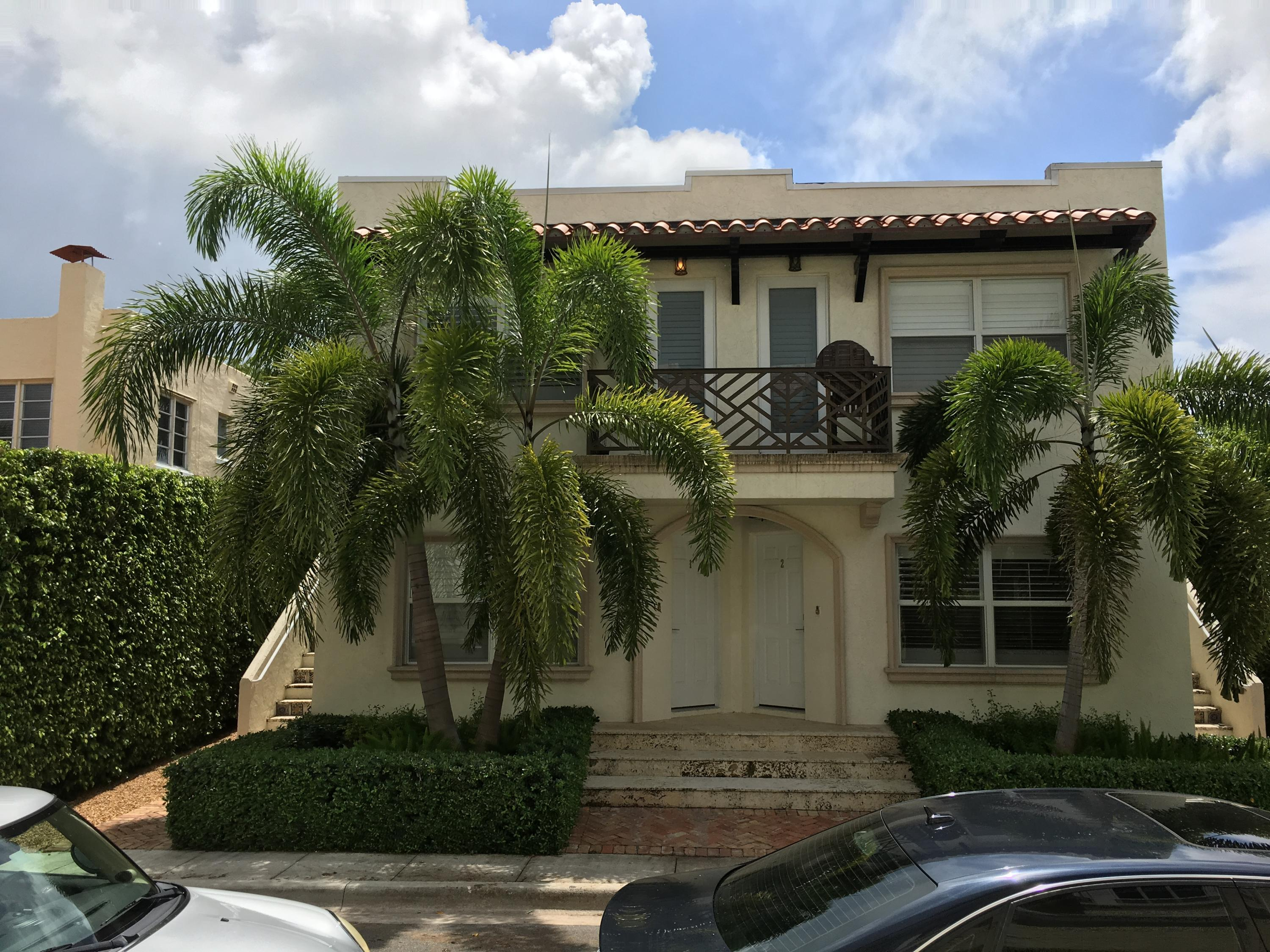 252 Oleander Avenue 1, 2, 3, 4, 5, 6, 7, 8, Palm Beach, FL 33480