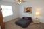 4213 Troon Place, Fort Pierce, FL 34947