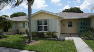 14290 Nesting Way, C, Delray Beach, FL 33484