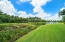 10612 Stone Garden Drive, Boynton Beach, FL 33473