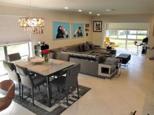 34 Southport Lane, #B, Boynton Beach, FL 33436