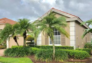 8344 Heritage Club Drive, West Palm Beach, FL 33412