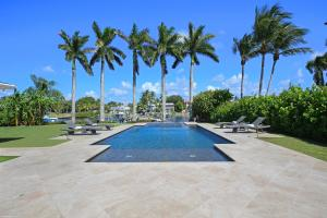 11974 S Edgewater Drive, Palm Beach Gardens, FL 33410