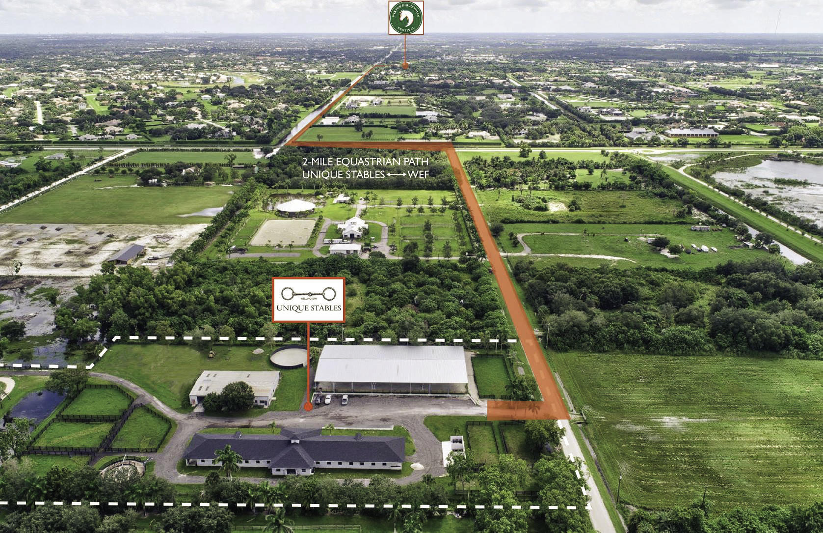 Wellington, Florida 33470, ,1 BathroomBathrooms,Residential,For Sale,Norris & 1630 Deer Path Lane,RX-10561887