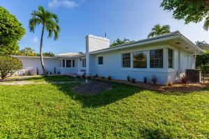 182 Beacon Lane, Jupiter Inlet Colony, FL 33469