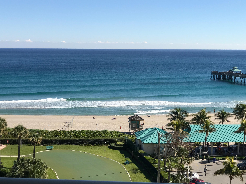 Photo of 333 NE 21st Avenue #1506, Deerfield Beach, FL 33441