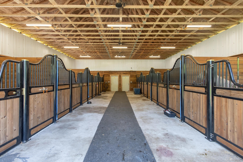 Loxahatchee Groves, Florida 33470, 5 Bedrooms Bedrooms, ,3 BathroomsBathrooms,Rental,For Rent,B,RX-10562086