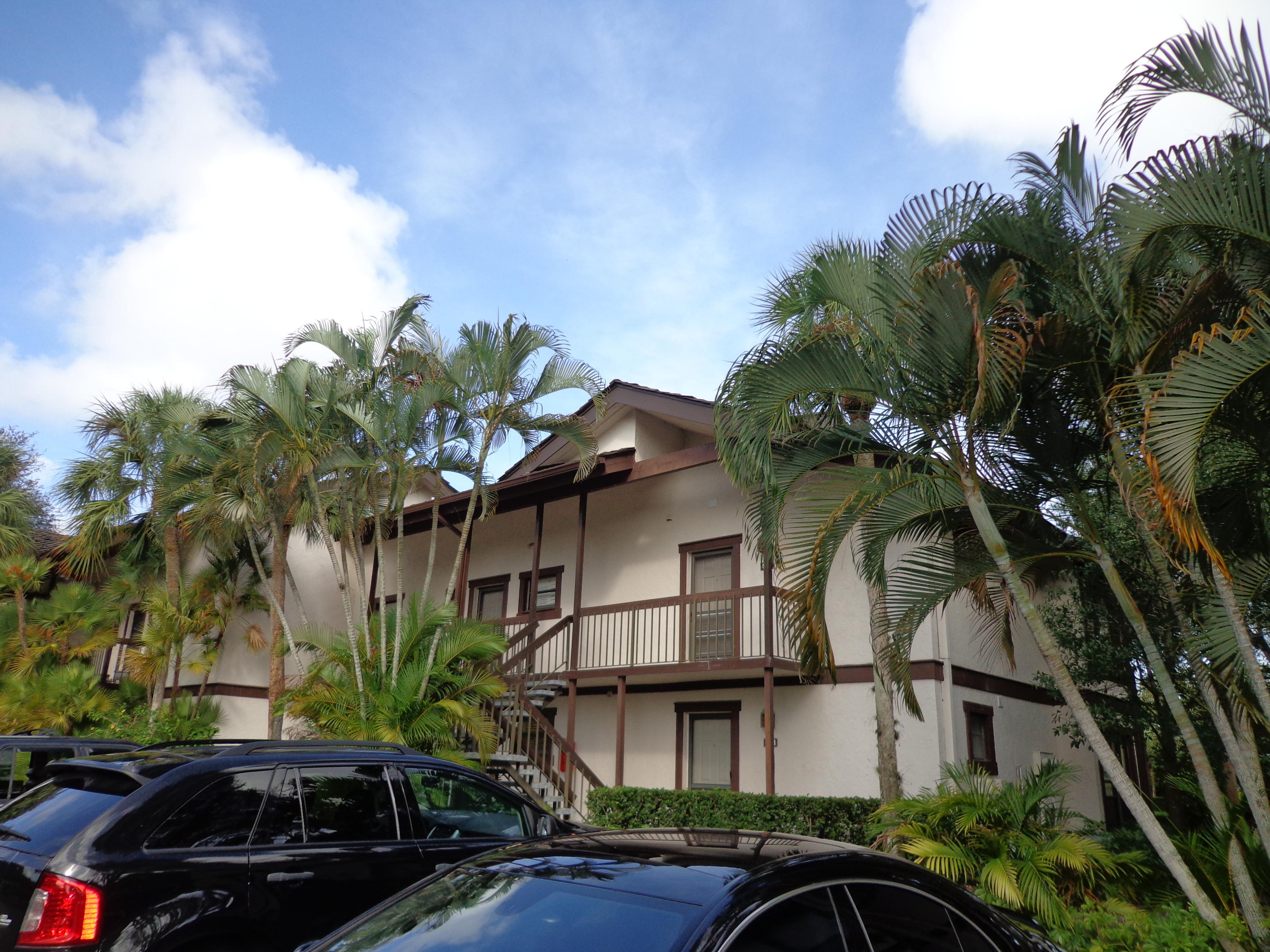 Wellington, Florida 33414, 1 Bedroom Bedrooms, ,1 BathroomBathrooms,Rental,For Rent,Wimbledon,RX-10561897