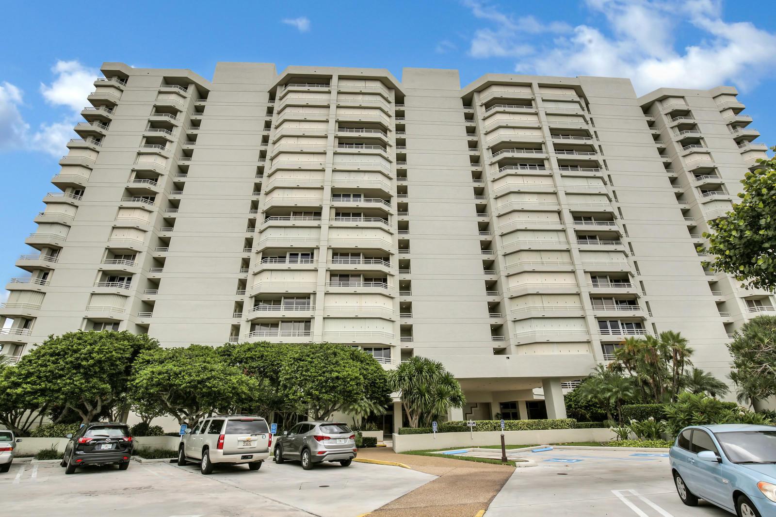 4201 N Ocean Boulevard #704 Boca Raton, FL 33431
