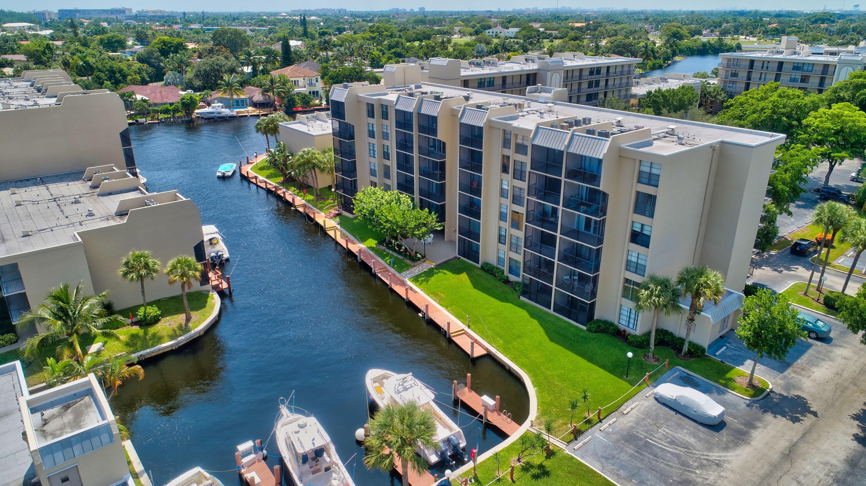 17 Royal Palm Way #2010 Boca Raton, FL 33432
