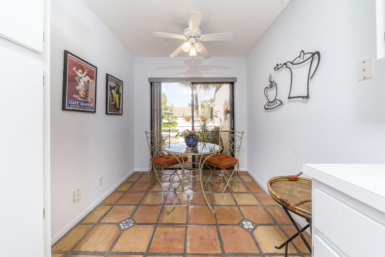 21600 Altamira Avenue Boca Raton, FL 33433