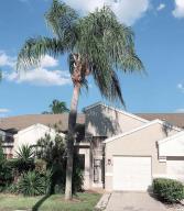 9147 Vineland Court, C, Boca Raton, FL 33496