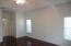 1793 S Dovetail Drive, 2, Fort Pierce, FL 34982