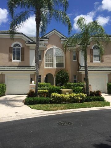 21438 Saint Andrews Grand Circle #4 Boca Raton, FL 33486