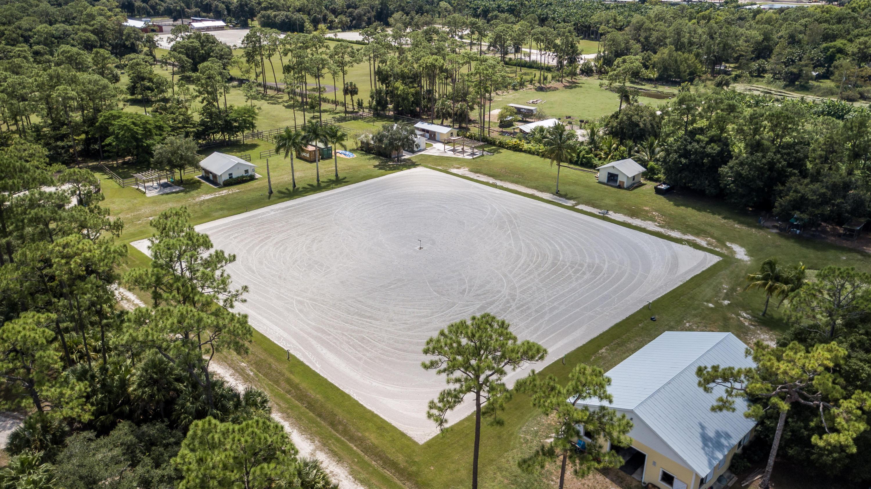 Loxahatchee, Florida 33470, 5 Bedrooms Bedrooms, ,3 BathroomsBathrooms,Rental,For Rent,B,RX-10562104