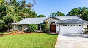7253 154th Court N, Palm Beach Gardens, FL 33418