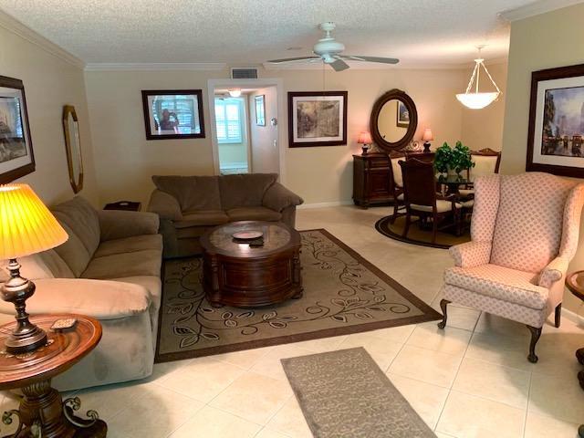 1082 North Drive, Delray Beach, Florida 33445, 1 Bedroom Bedrooms, ,1.1 BathroomsBathrooms,Villa,For Rent,High Point,North,1,RX-10562632