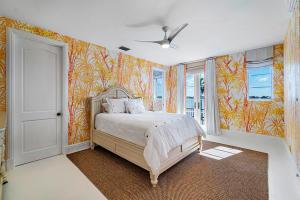 36 Guest Bedroom