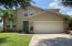 2229 SW Lawrence Street W, Port Saint Lucie, FL 34953