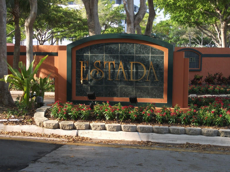 20819 Via Madeira Drive Boca Raton, FL 33433