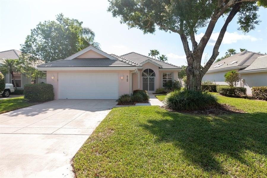 Photo of 5180 SE Sweetbrier Terrace, Hobe Sound, FL 33455