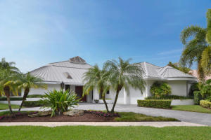 21249 Bellechasse Court Boca Raton FL 33433