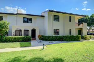 21741 Cypress Drive, 45-E, Boca Raton, FL 33433