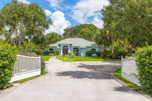 19301 W Sycamore Drive, Loxahatchee, FL 33470