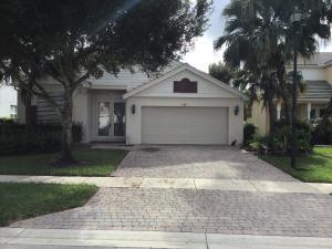 114 Kensington Way, Royal Palm Beach, FL 33414