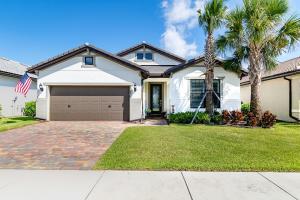 8340 Hanoverian Drive, Lake Worth, FL 33467