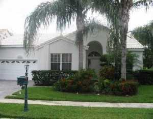 23340 Alora Drive Boca Raton, FL 33433