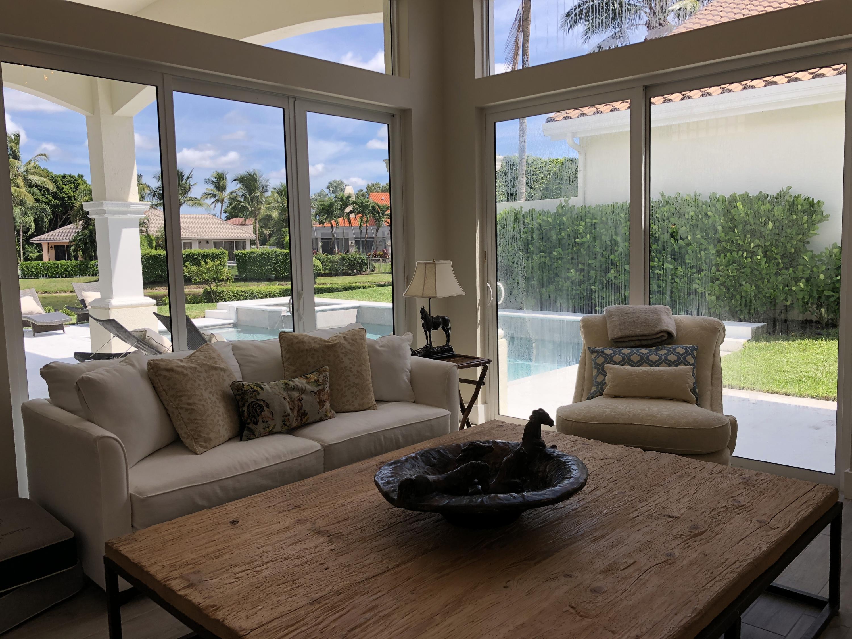 14205 Stroller Way, Wellington, Florida 33414, 3 Bedrooms Bedrooms, ,3.1 BathroomsBathrooms,Single Family,For Sale,Stroller,RX-10562390