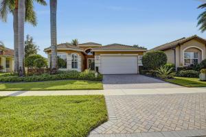 12303 Madison Ridge Avenue, Boynton Beach, FL 33473