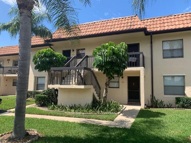Photo of 7113 Golf Colony Court #205, Lake Worth, FL 33467