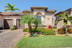 14901 Via Porta, Delray Beach, FL 33446