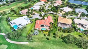 4832 Chamal Circle Boca Raton FL 33487