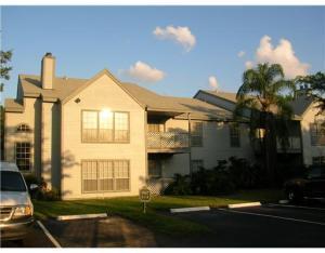 5047 Heatherhill Lane #20 Boca Raton, FL 33486
