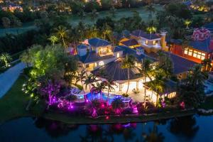 385 Mizner Lake Estates Drive, Boca Raton, FL 33432