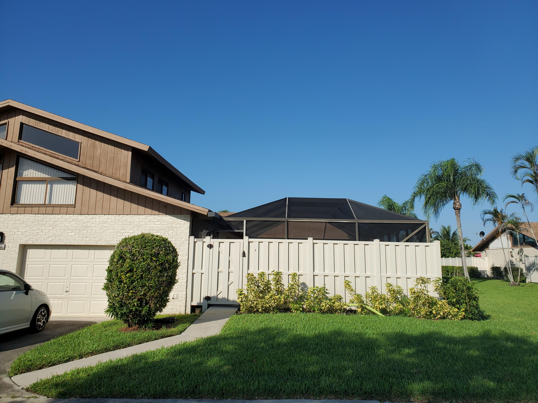 9569 Boca Gardens Parkway Boca Raton, FL 33496