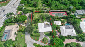 2775 Avenue Au Soleil, Gulf Stream, FL 33483