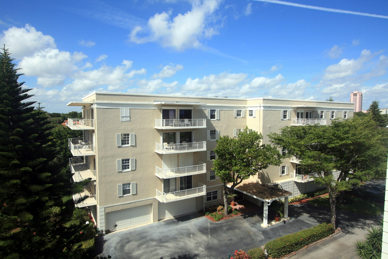 950 De Soto Road #3A Boca Raton, FL 33432