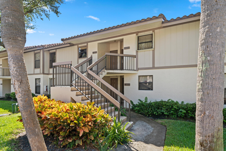 3129 Millwood Terrace #2340 Boca Raton, FL 33431