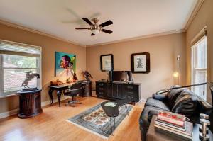 855 Alamanda Street Boca Raton FL 33486