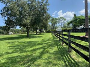 13260 Collecting Canal Road, Stalls, Loxahatchee Groves, FL 33470